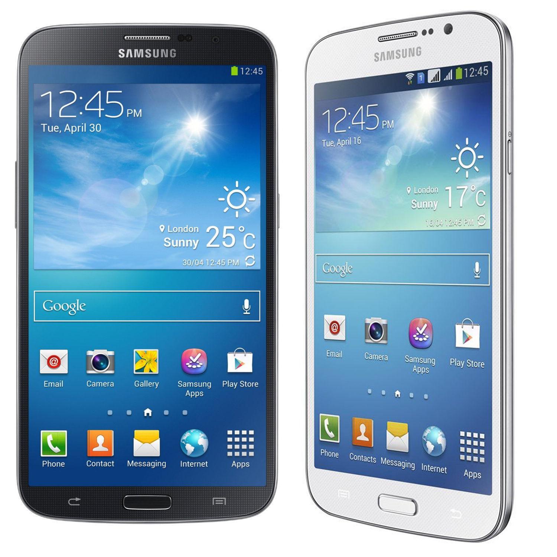 Samsung Galaxy Mega 5.8 I9150 V4.2.2 Firmware Flash File
