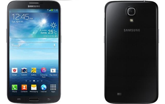 Samsung Galaxy Mega 6.3 I9200 V4.2.2 Firmware Flash File