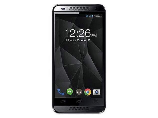 MICROMAX Q375 MT6582 Android 5.0.2 Firmware Flash File