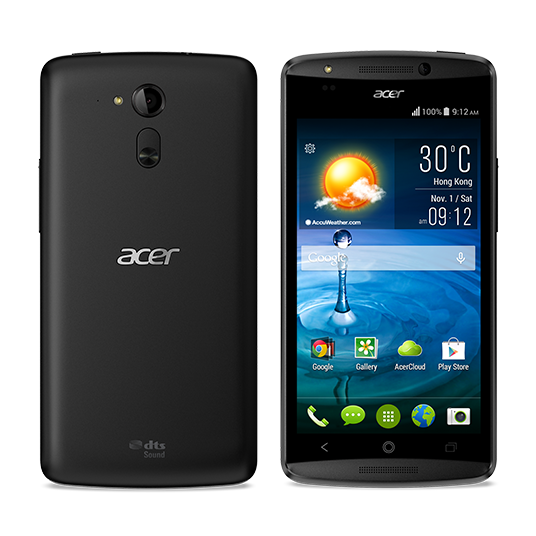 Acer E39-E700 TRIO SIM V4.4.2 Firmware Flash File