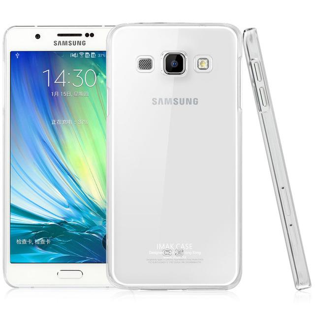 Samsung Galaxy A8 SM-A800F Firmware - Smart Phone Firmwares