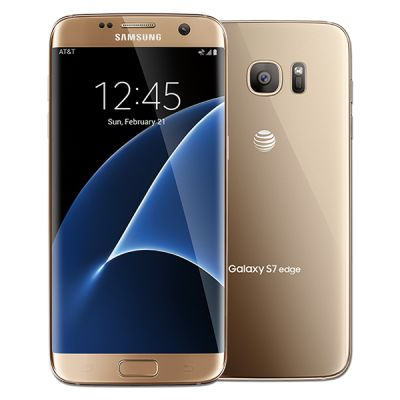 Samsung Galaxy S7 Edge Duos SM-G935FD Firmware Flash File