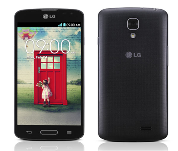 LG F70 D315S Android 4.4.2 Kdz Firmware Flash File