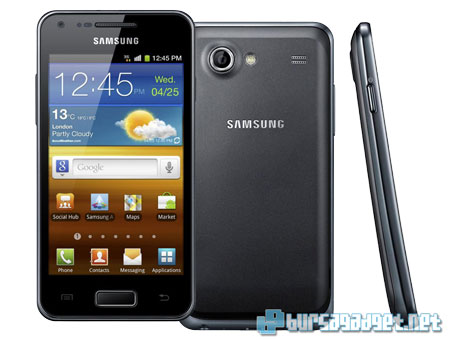 Samsung I9070 Galaxy S Advance Rom 4.1.2 Firmware Flash File