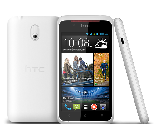 Image result for HTC Amaze 4G Firmware Flash File