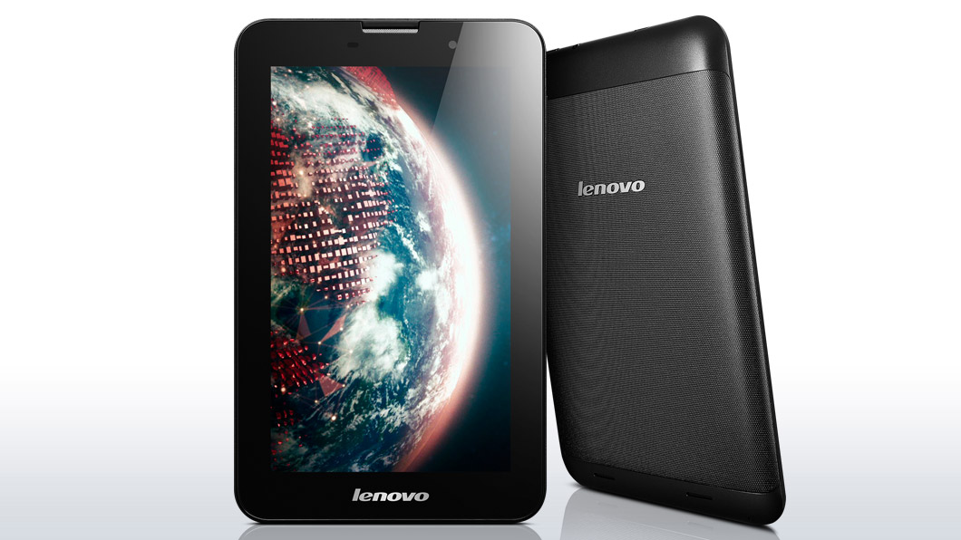 Lenovo A3000-H Andriod 4.2.2 Firmware Flash File