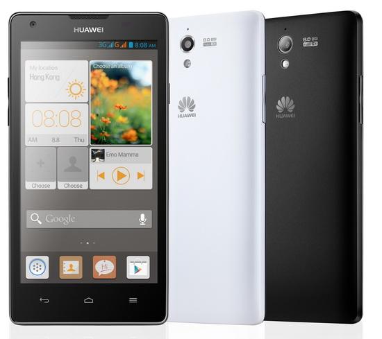 G700-T00 g700-t00 دانلود رام رسمی هواوی G700-T00 31014 Huawei Ascend G700 mit Dual SIM und Emotion UI im Test