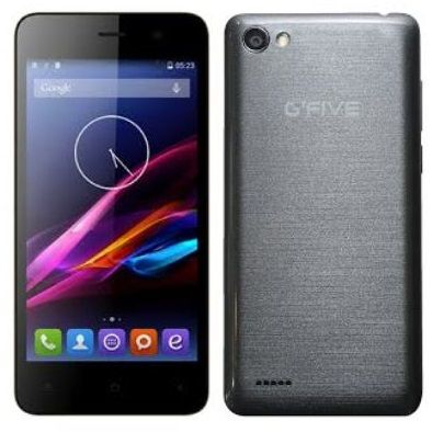 Gfive Presdent Smart 6 Sc77xx Firmware Flash File