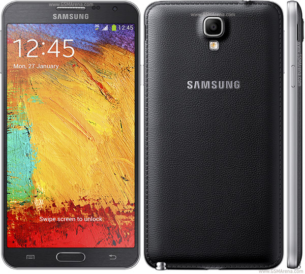 Samsung Galaxy Note 3 Neo (SM-N750) Firmware Flash File