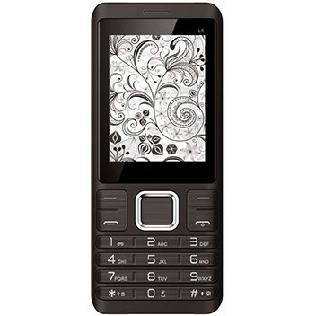 Qmobile Power 1 SPD6531 Firmware Flash file