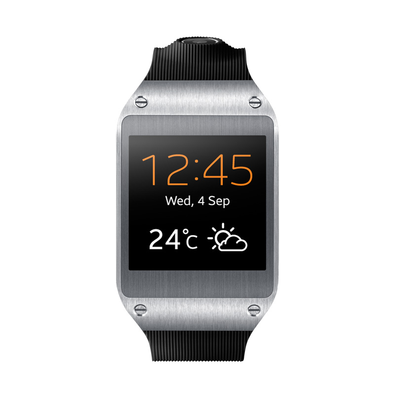 Samsung Galaxy Gear SM-V700 Firmware Flash File
