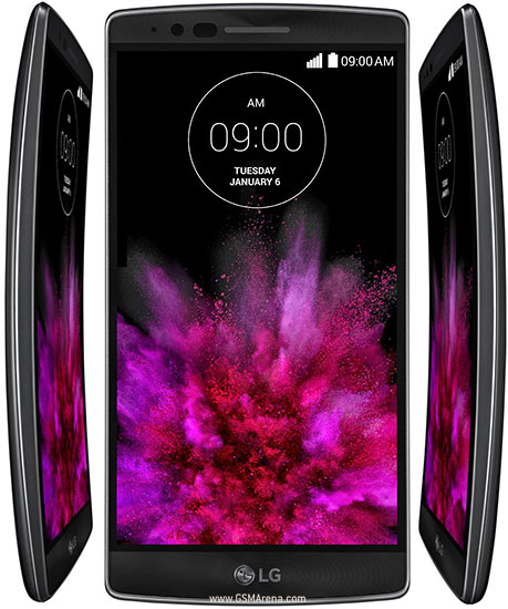 LG G Flex 2 AS995 Stock Rom Kdz Firmware Flash File