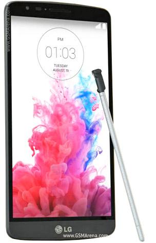 LG G3 Stylus D690 Kdz Firmware Flash File
