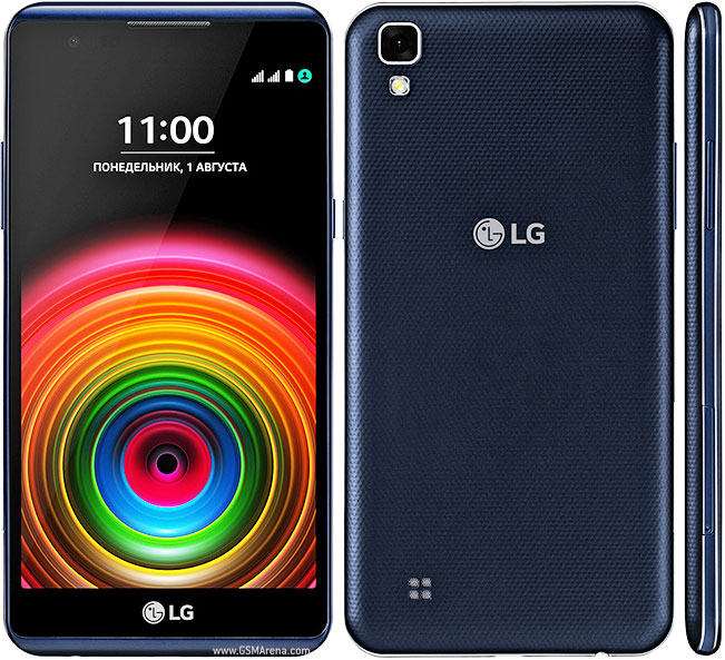 LG X Power K220DSF Stock Rom Kdz Firmware Android M 6.0.1 V10B Flash File