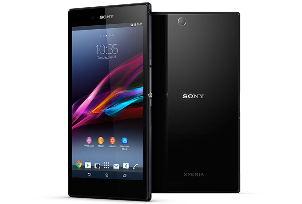 Sony Xperia Z Ultra C6843 Android 5.1.1 Firmware Flash File