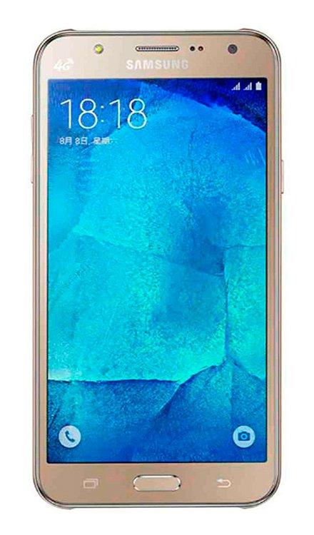 Samsung Galaxy J7 SM-J700K Android 5.1.1 Firmware Flash File