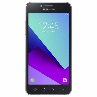 Samsung Galaxy J2 Prime SM-G532MT Android 6.0.1 Firmware Flash File