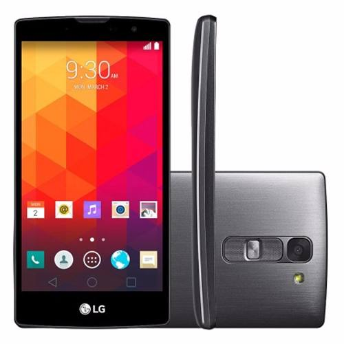 LG Prime plus Titanium H520F Android 5.0.1 Kdz Firmware Flash File