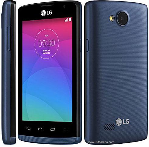 LG Joy 3G H221F Android 4.4.2 Kdz Firmware Flash File