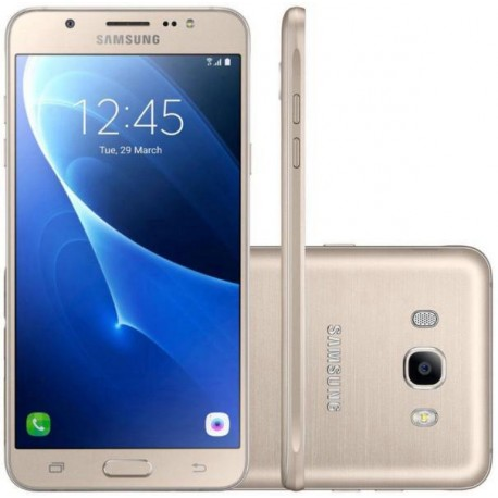 Samsung Galaxy J5 SM-J500H MT6572 Firmware Flash File
