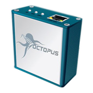 Octopus Box LG v.2.6.1 Latest Setup