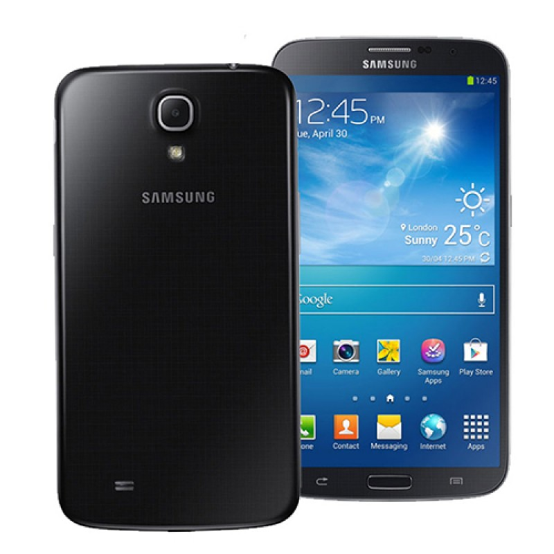 Samsung Galaxy Mega 2 USB Drivers Download & Install