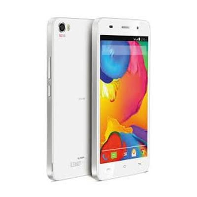 Lava Iris X9 MT6582 Android 4.4.2 Firmware Flash File