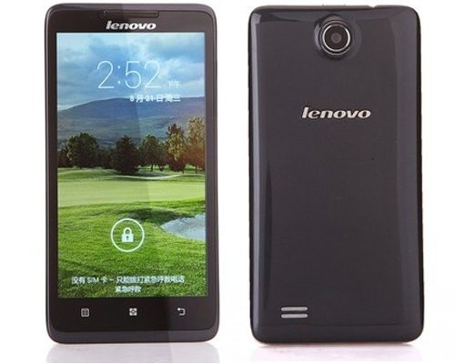 Image result for Lenovo A766 MT6589 Android 4.2.1 Firmware
