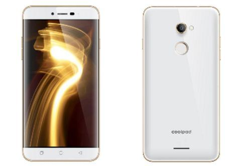 Coolpad Max Firmware Flash File - Bikeriverside