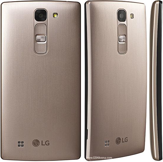 LG Magna H500TR Kdz Firmware Flash File