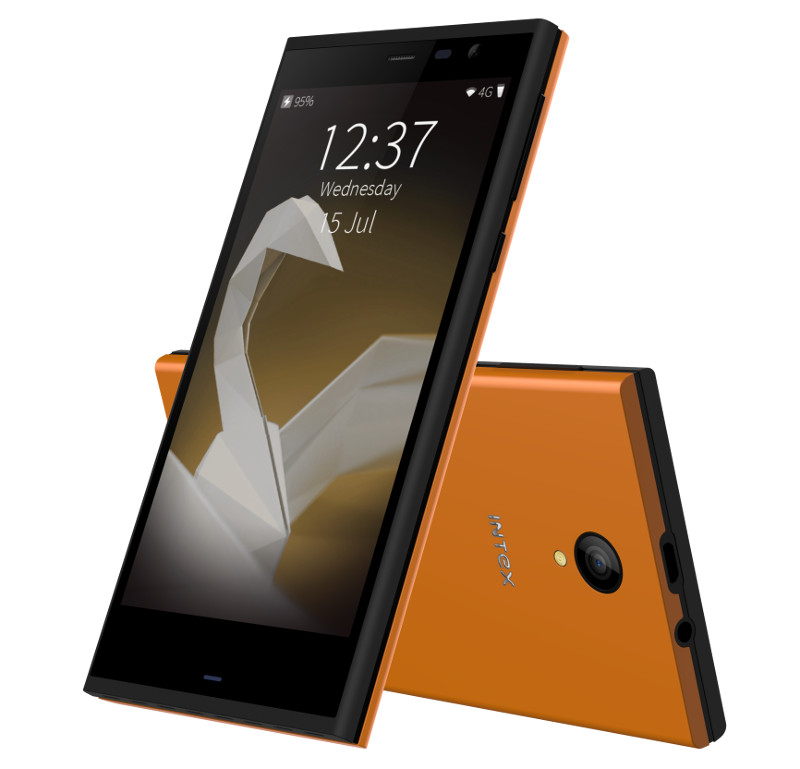 Intex Aqua Fish Sailfish 2.0 Firmware Flash File