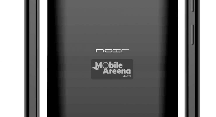 Q Mobile X550 MT6582 Andriod 4.4.2 Firmware Flash File