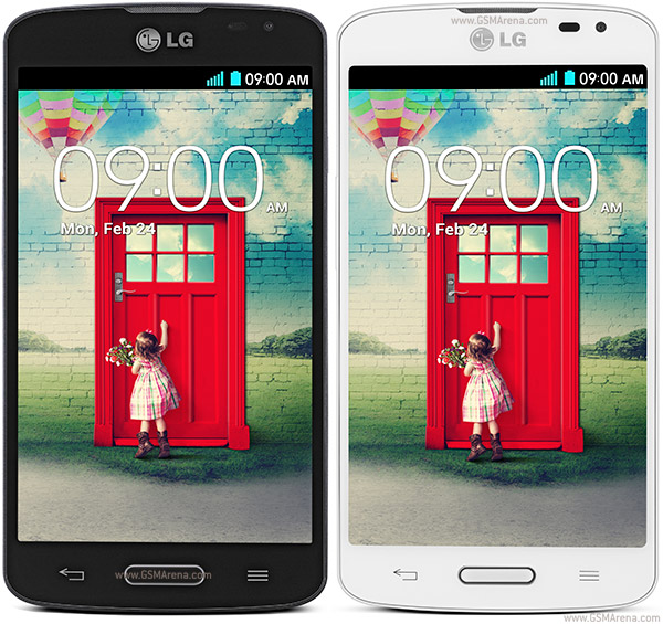 LG F70 D321 Android 4.4.2 Kdz Firmware Flash File