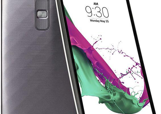 LG G4C H522Y Kdz Firmware Flash File