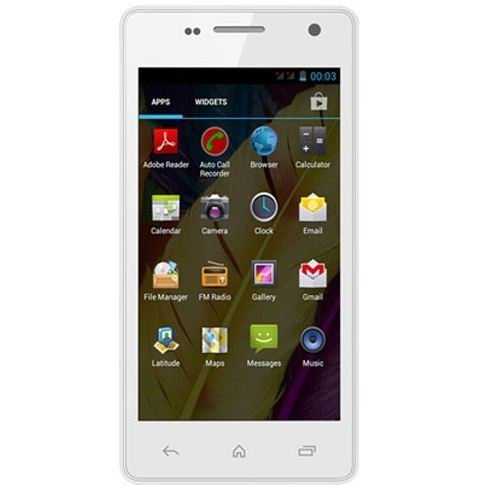 Maxx AX5 Plus Android 4.0 Firmware Flash File
