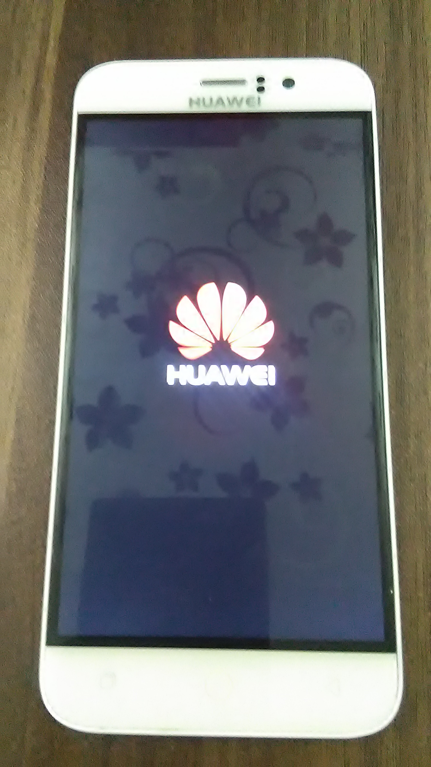 Image result for Huawei Clone S1