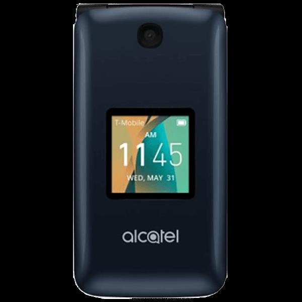 Alcatel Go Flip 4044N Firmware Flash File - Mobiles Firmware
