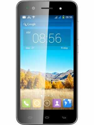 Colors X135 Stock Firmware Flash File - Mobiles Firmware